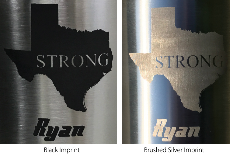 laser-engraving-comparison